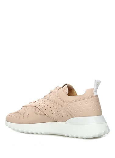 Tod's Sneakers Pudra